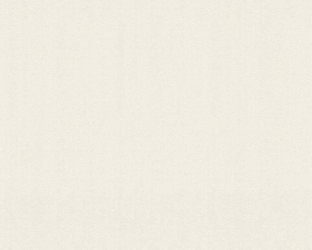 Non-Woven Wallpaper Stripes cream-beige livingwalls 36380-1 online kaufen