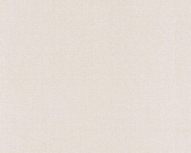 Non-Woven Wallpaper Stripes beige-grey livingwalls 36380-5 online kaufen