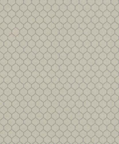 Wallpaper Sample 096203