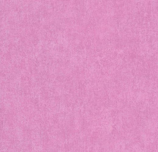 Wallpaper Guido Maria Kretschmer texture purple 02535-10