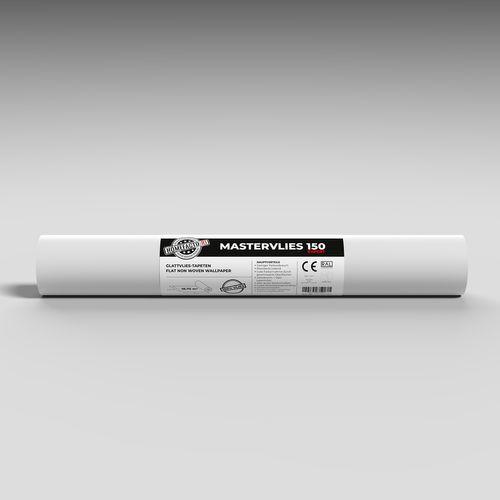 8x Paintable Lining Paper Mastervlies Expert   150m² online kaufen