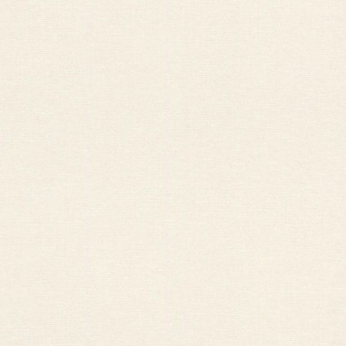 Non-Woven Wallpaper Textile Design cream 148690 online kaufen