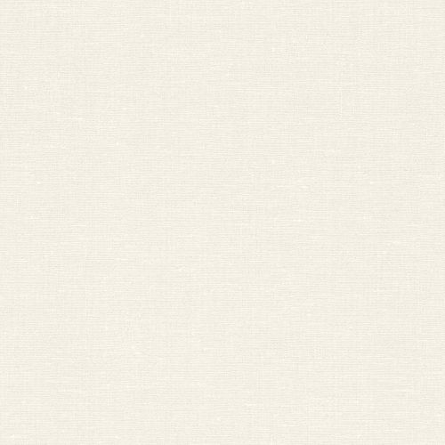 Non-Woven Wallpaper Textile Design light grey Textil 148693 online kaufen