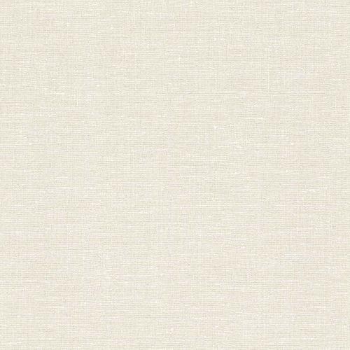 Non-Woven Wallpaper Textile Design grey 148695