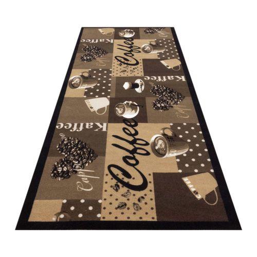 Kitchen Runner Rug Carpet Mats Cafe Coffee | washable online kaufen