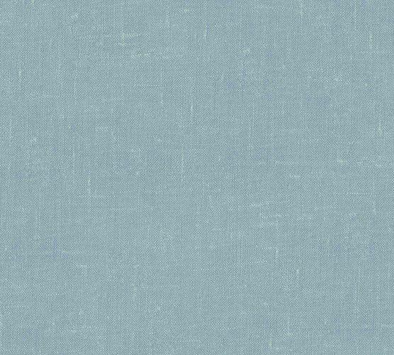 Non-Woven Wallpaper Structure light blue livingwalls 36374-3 online kaufen