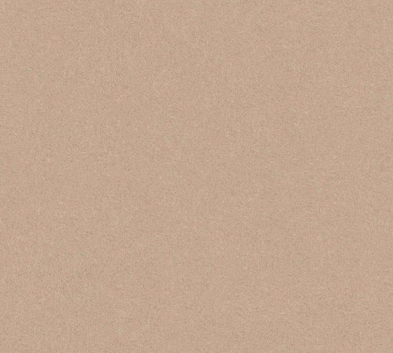 Non-Woven Wallpaper Mottled light brown livingwalls 36391-5 online kaufen