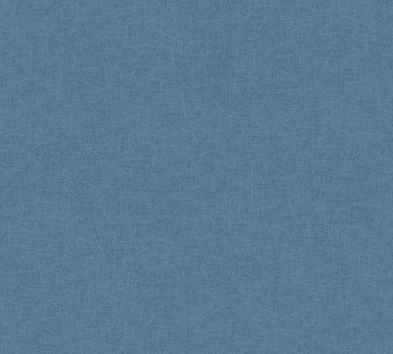 Non-Woven Wallpaper Plain Design blue livingwalls 36396-1 online kaufen