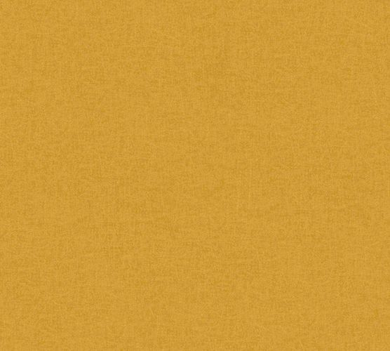 Non-Woven Wallpaper Plain Design gold livingwalls 36396-4 online kaufen