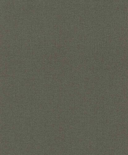 Vliestapete Textilstruktur grün schwarz Rasch Textil 229188 online kaufen