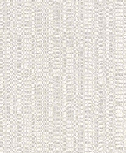 Vliestapete Textilstruktur grauweiß grau Rasch Textil 229256 online kaufen
