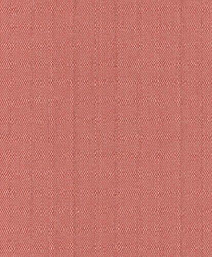 Non-Woven Wallpaper Textile red beige Rasch Textil 229287