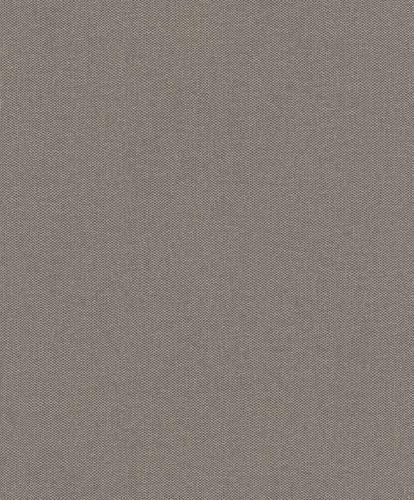 Vliestapete Textilstruktur taupe grau Rasch Textil 229294 online kaufen