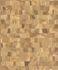 Non-Woven Wallpaper Blocks beige Glossy Rasch Textil 229348 001