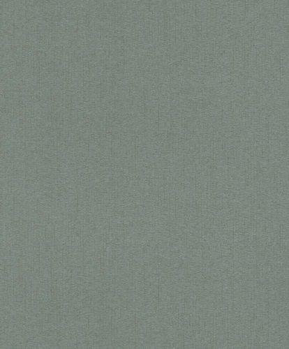 Non-Woven Wallpaper Strokes turqoise Glitter 229386