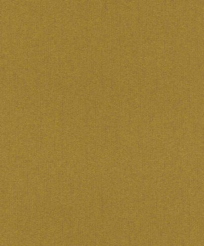 Non-Woven Wallpaper Strokes gold Glitter Rasch Textil 229393 online kaufen