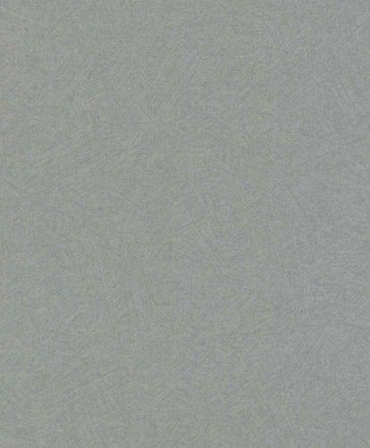 Vliestapete Wischtechnik grau Glitzer Rasch Textil 229447