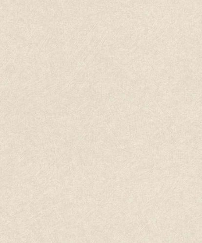 Vliestapete Wischtechnik creme Glitzer Rasch Textil 229478 online kaufen