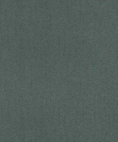 Non-Woven Wallpaper Strokes green Glitter Rasch Textil 229560