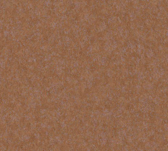 Wallpaper stone design brown gloss AS Creation 36153-1 online kaufen