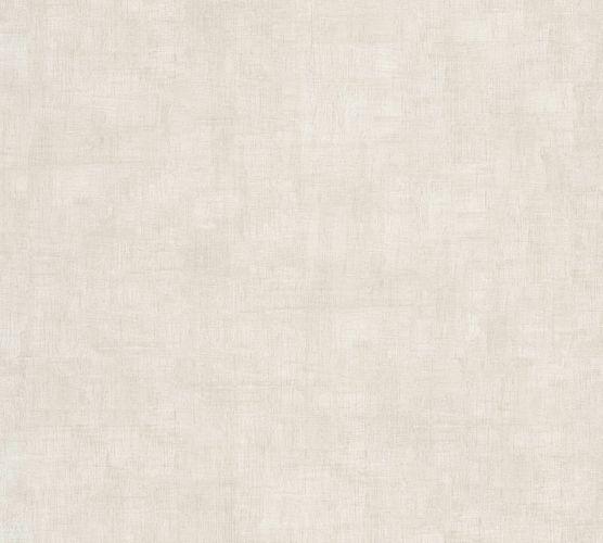 Vliestapete Struktur Design creme AS Creation 36329-1 online kaufen