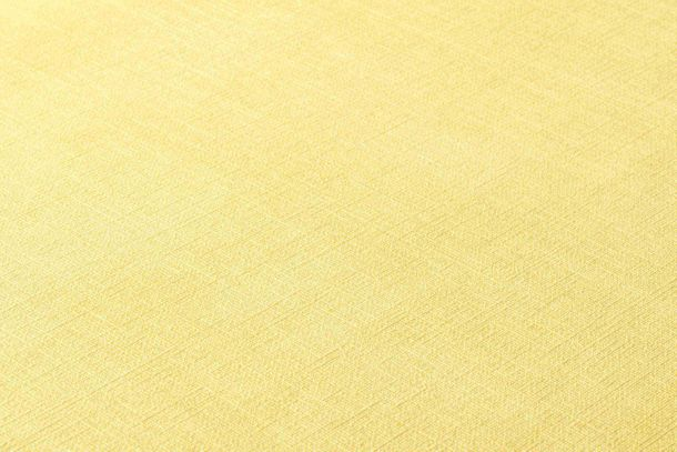 Wallpaper textured design yellow AS Creation 36329-4 online kaufen