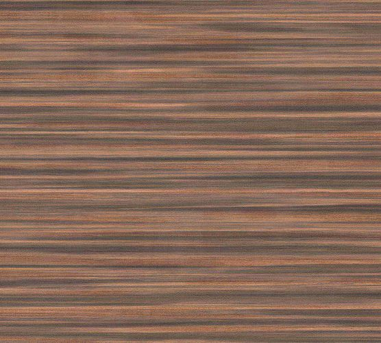 Wallpaper striped brown anthracite AS Creation 36331-1 online kaufen