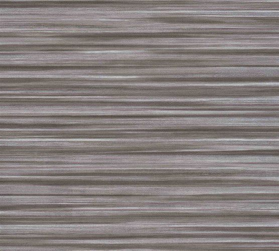 Wallpaper striped grey anthracite AS Creation 36331-2 online kaufen