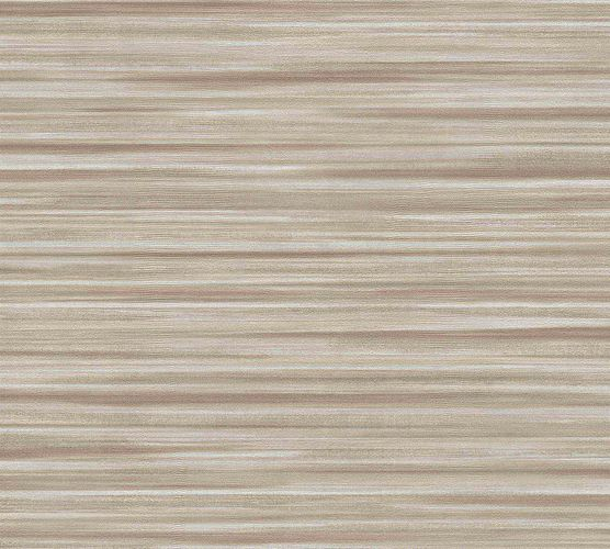 Wallpaper striped beige cream AS Creation 36331-3 online kaufen