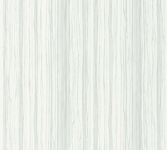Wallpaper wooden stripes grey white AS Creation 36333-1 online kaufen