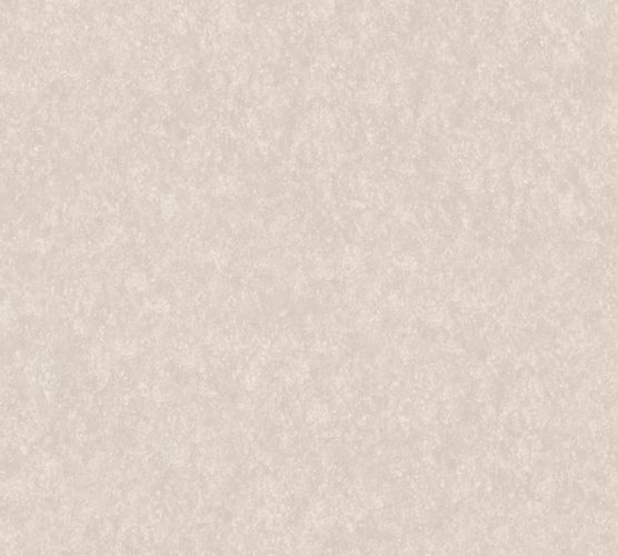 Wallpaper plain texture beige AS Creation 36371-1 online kaufen