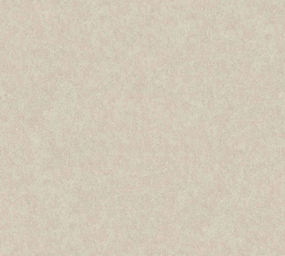 Wallpaper stone design beige grey AS Creation 36372-2 online kaufen