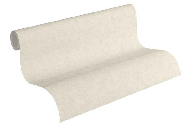 Wallpaper stone design beige AS Creation 36373-1 online kaufen