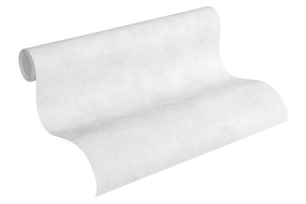 Wallpaper textile design white grey AS Creation 36457-4 online kaufen