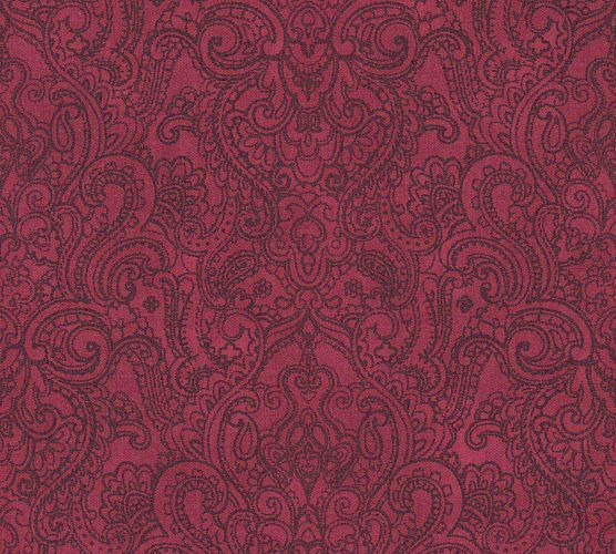 Pattern Wallpaper Order Online I Fancyhometrends