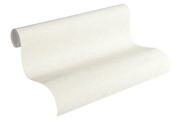 Wallpaper textured design cream grey AS Creation 36464-3 online kaufen