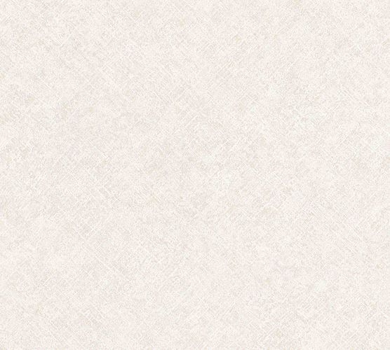 Wallpaper textured design beige grey AS Creation 36464-4