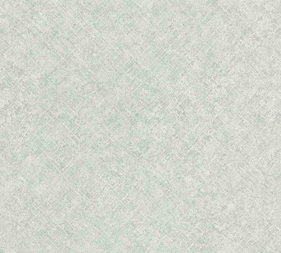 Wallpaper textured design grey AS Creation 36464-5