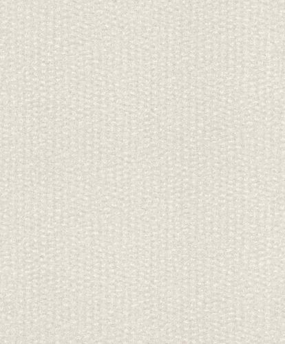 Tapeten Musterartikel 229317 online kaufen
