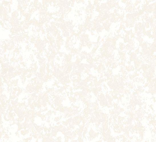 Non-Woven Wallpaper Vintage white Glossy Rasch Textil 104951 online kaufen