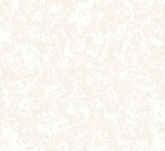 Non-Woven Wallpaper Vintage white Glossy 104951 online kaufen