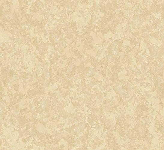 Non-Woven Wallpaper Vintage gold Glossy Rasch Textil 104953 online kaufen