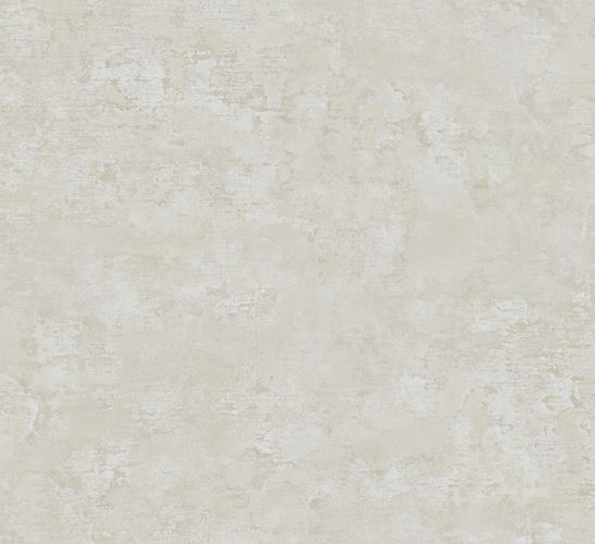 Non-Woven Wallpaper Used green Glossy 104966 online kaufen