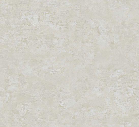 Ambrosia Vliestapete Used-Design grün glanz 104966 online kaufen