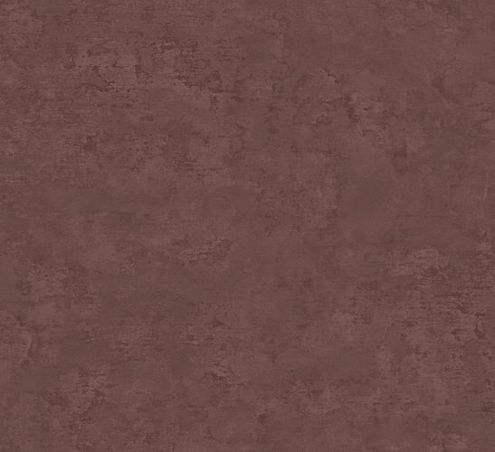 Non-Woven Wallpaper Used dark red Glossy 104968 online kaufen