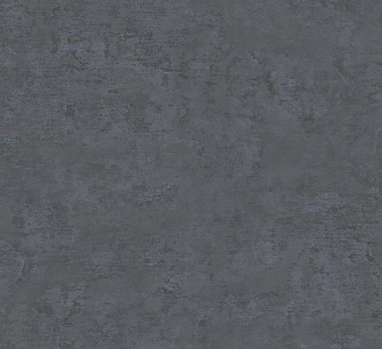 Ambrosia Vliestapete Used-Stil anthrazit glanz 104969 online kaufen