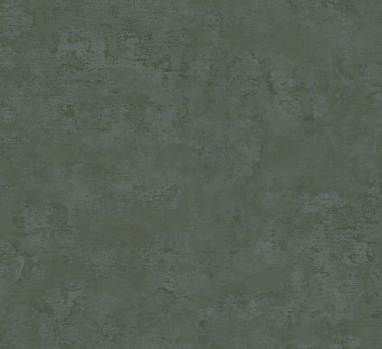 Non-Woven Wallpaper Used dark grey Glossy 104975