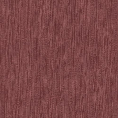 Non-woven Wallpaper Stripes red World Wide Walls 103098 online kaufen
