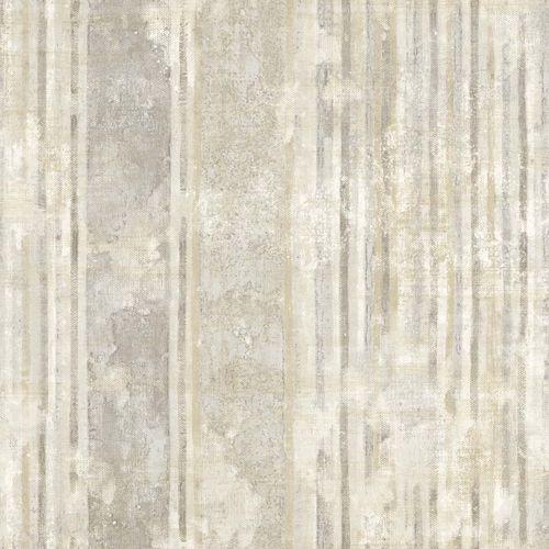 Non-woven Wallpaper Vintage beige cream Rasch Textil 109820 online kaufen