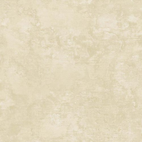 Non-woven Wallpaper Used beige World Wide Walls 109882 online kaufen